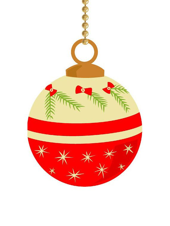 1000+ images about Christmas Clip Art on Pinterest.