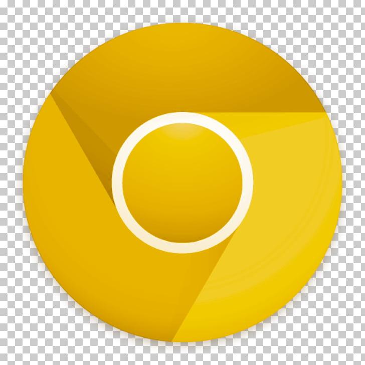 Google Chrome Canary Web browser Chrome OS Chromium, chrome.
