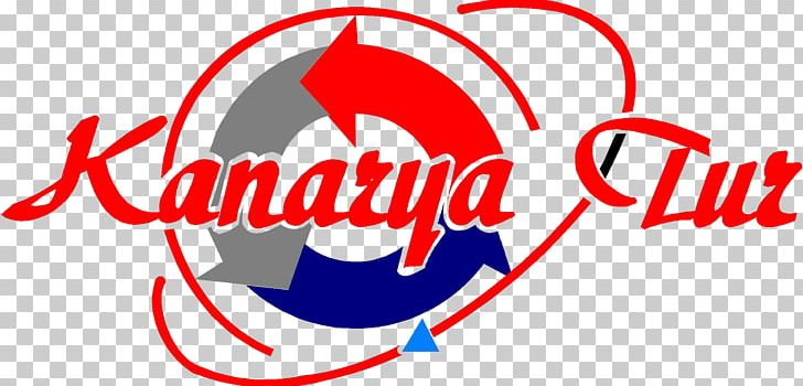 Kanarya Sokak Domestic Canary Logo Character Font PNG.