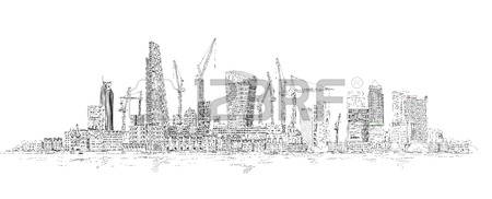 79 Canary Wharf Stock Vector Illustration And Royalty Free Canary.