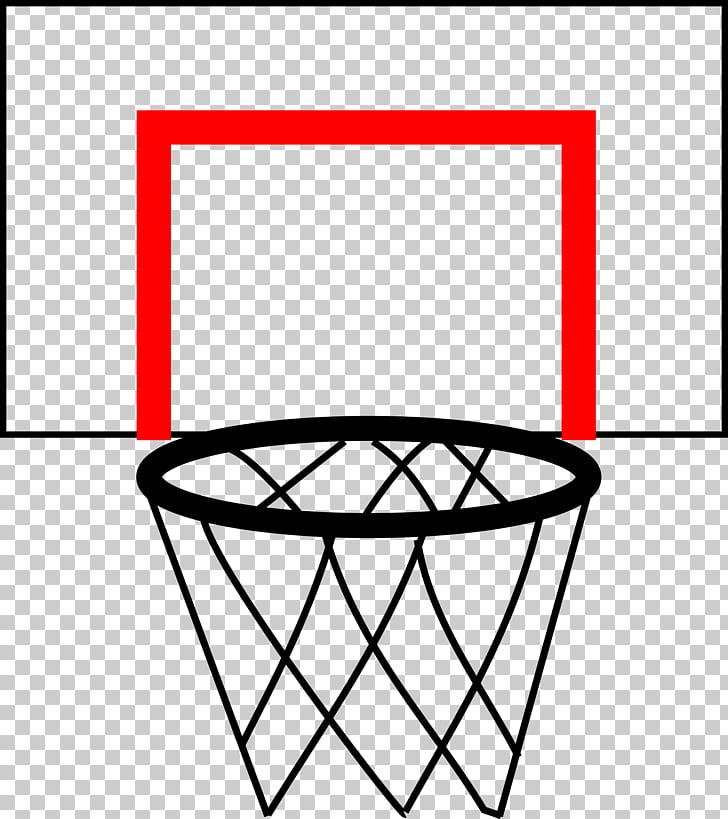 Contenido de baloncesto del blog, canasta de baloncesto de.