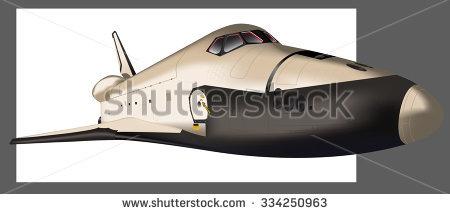 Canaveral Stock Vectors & Vector Clip Art.