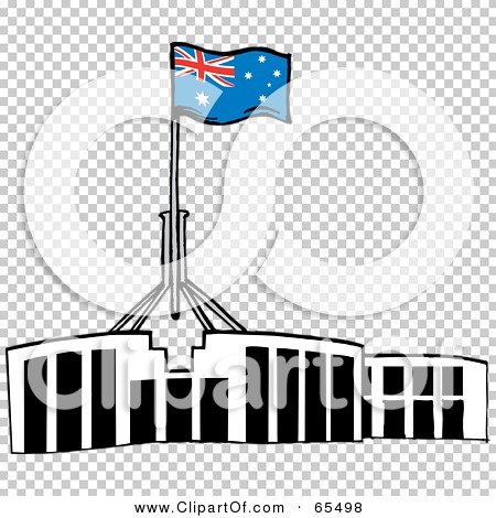 Canberra clipart #12