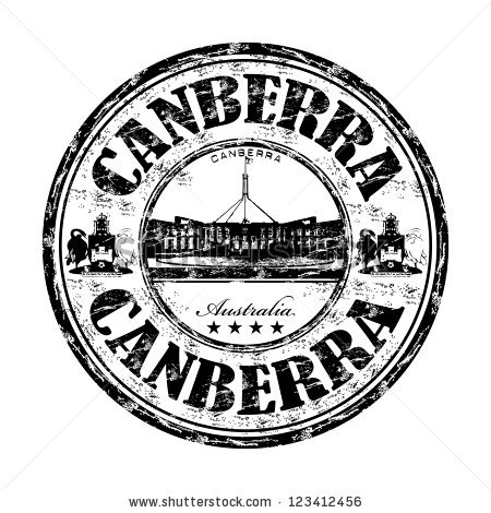 Canberra City Stock Vectors, Images & Vector Art.