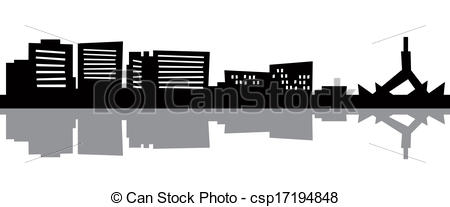 Canberra Illustrations and Clipart. 611 Canberra royalty free.