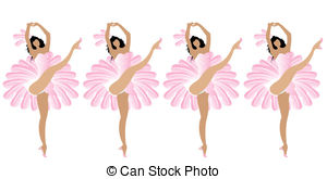 Cancan Illustrations and Clipart. 30 Cancan royalty free.