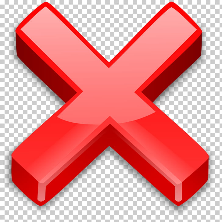 Computer Icons Multiplication sign Symbol , cancel button, x.
