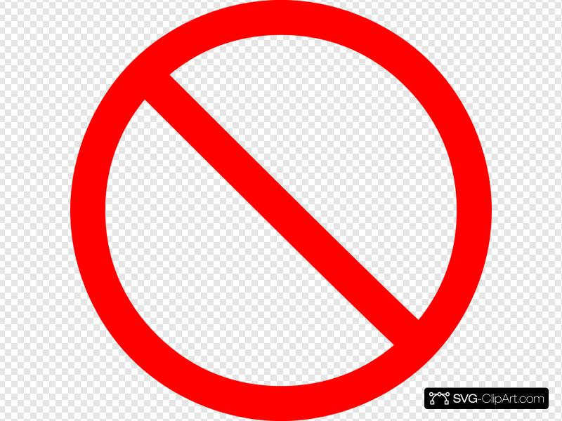 Cancel Clip art, Icon and SVG.