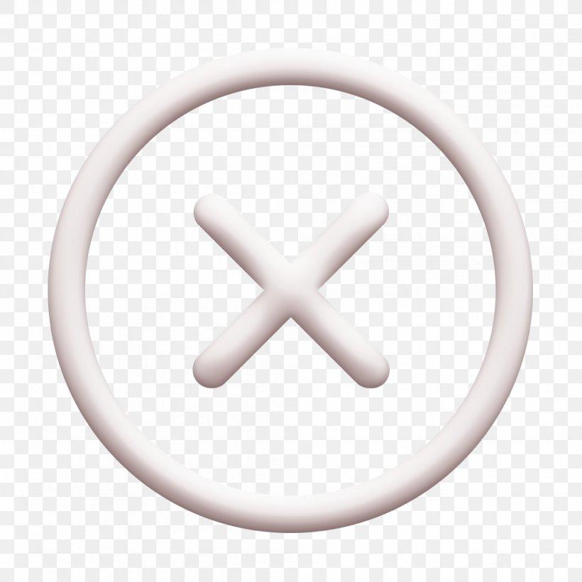 Cancel Icon Circle Icon Close Icon, PNG, 998x998px, Cancel.