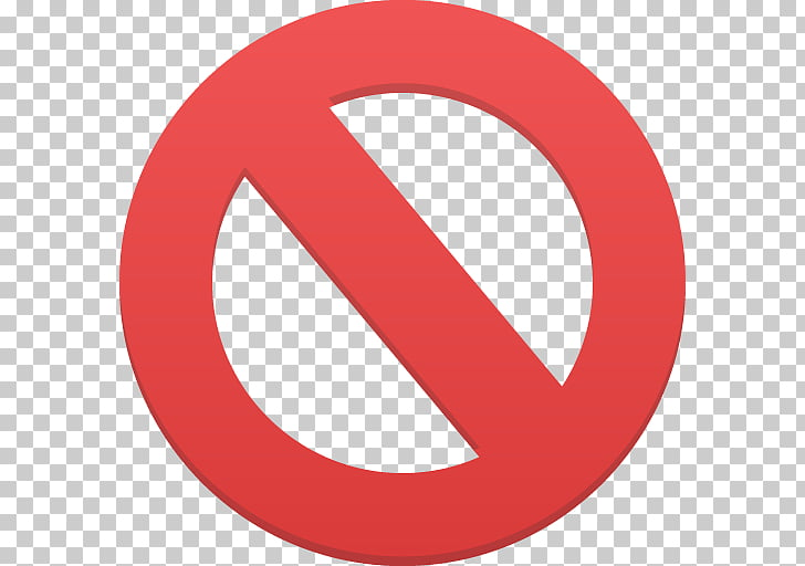 Area text symbol brand sign, Cancel, No Parking sign PNG.