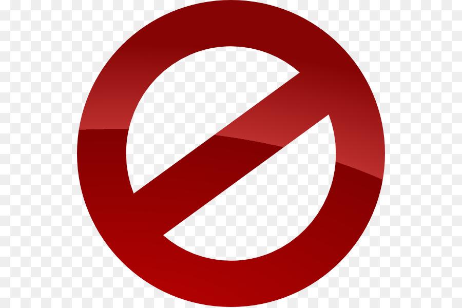 Red Circle png download.