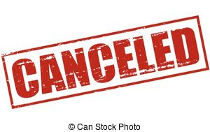 Canceled Illustrations and Clipart. 12,025 Canceled royalty free.