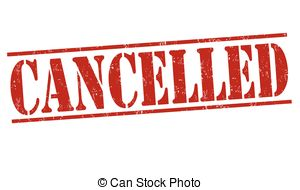 Cancelled stamp Illustrations and Clipart. 782 Cancelled stamp.