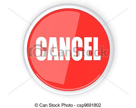 Cancel Illustrations and Clipart. 12,025 Cancel royalty free.