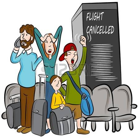 17,658 Cancelled Cliparts, Stock Vector And Royalty Free Cancelled.