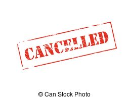 Cancelled Clip Art Vector and Illustration. 612 Cancelled clipart.