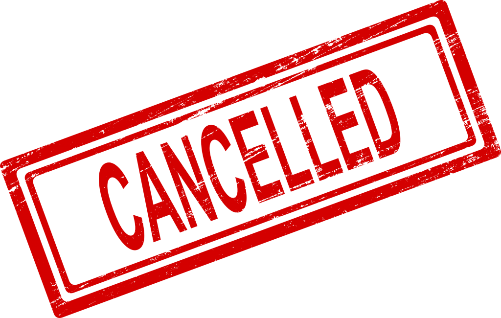 Free Cancelled Png & Free Cancelled.png Transparent Images.