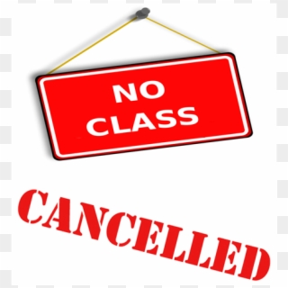 Free Cancel PNG Images.
