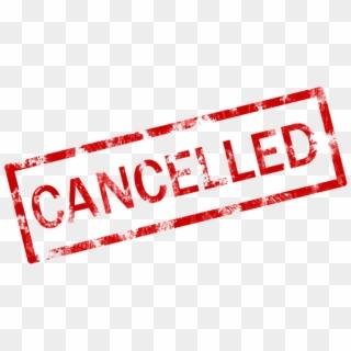 Cancel Sign PNG Images, Free Transparent Image Download.