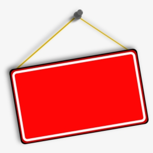 Cancel Sign Png PNG Images.