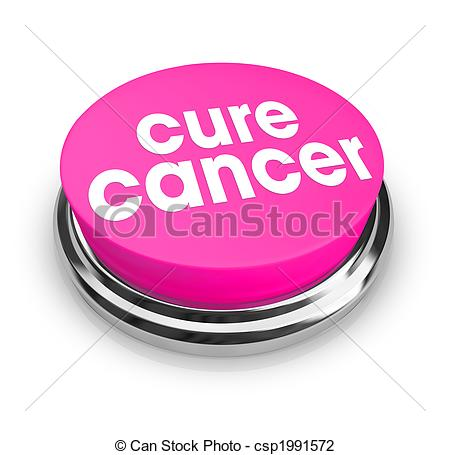Cancer clipart #13