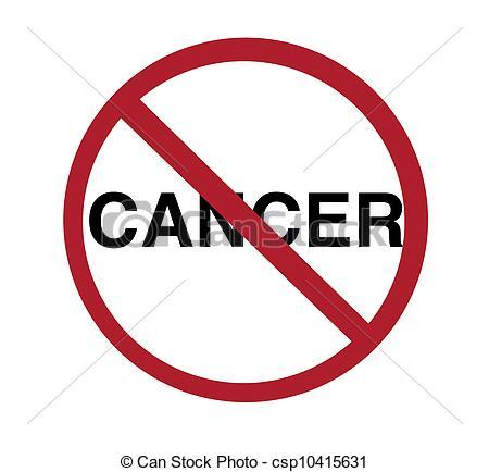 Cancer Clip Art Free.