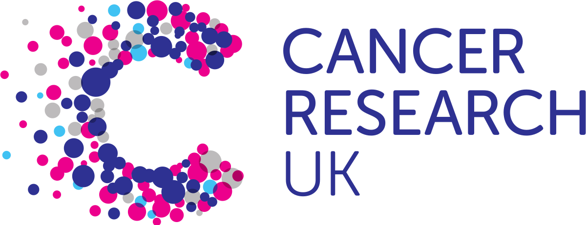 Cancer Research UK.
