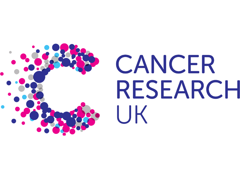 Equity Solutions announces Cancer Research UK as its Charity of the.