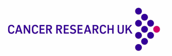 FMP Resubmission: Cancer Research UK.