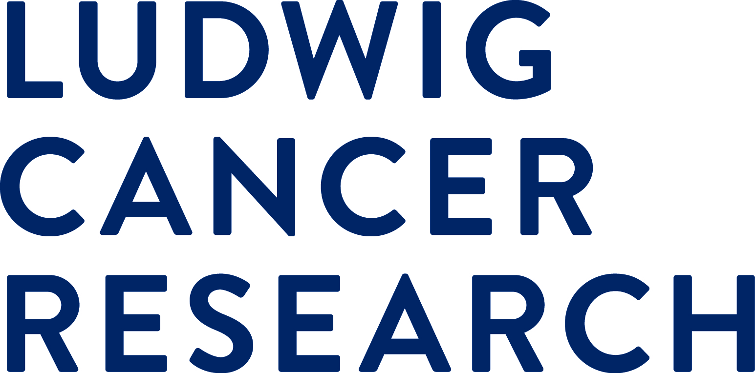 File:Ludwig Cancer Research Logo.jpg.