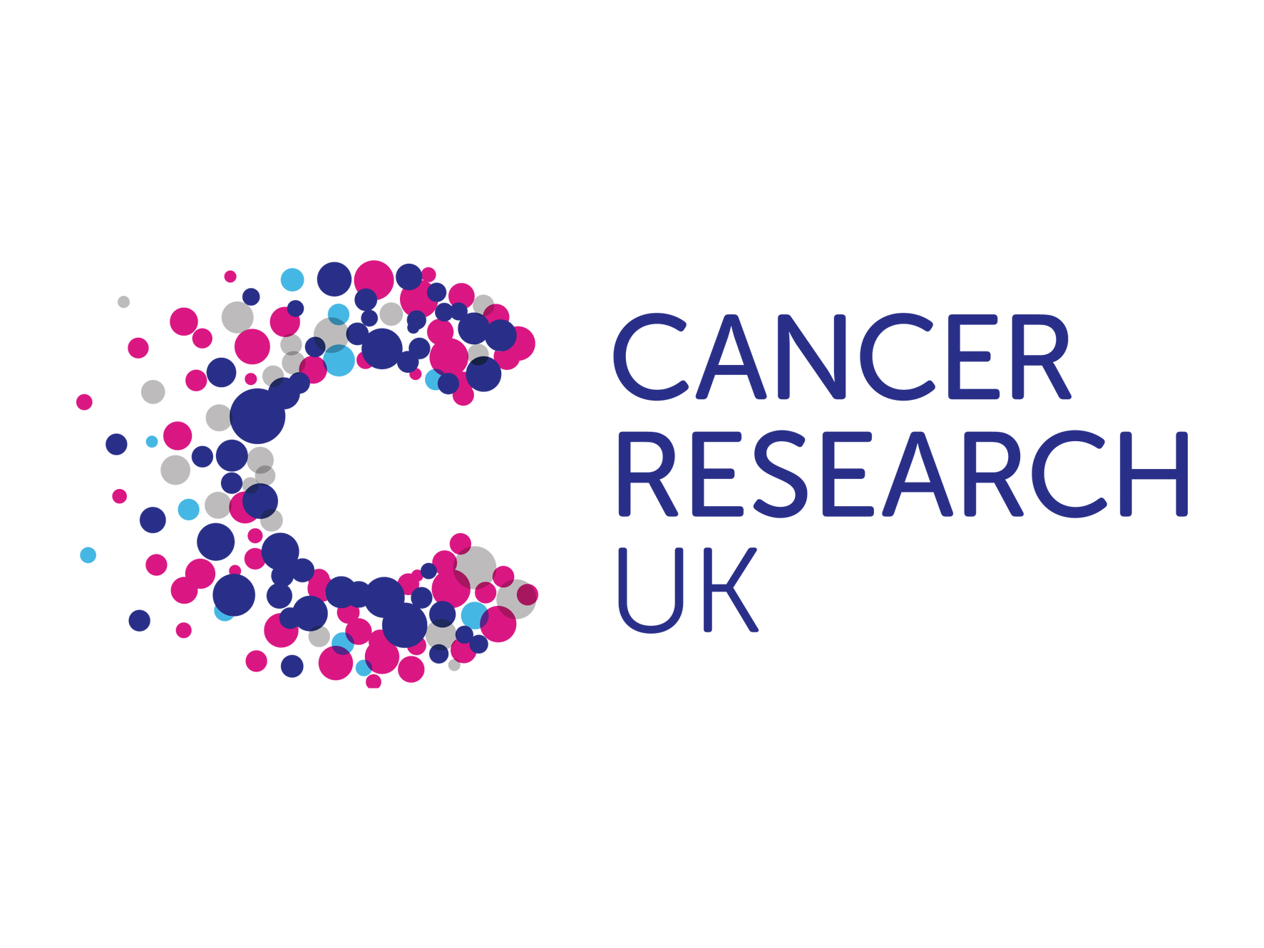 Bridgwater Friends of Cancer Research UK.