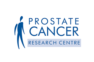 Prostate Cancer Research Centre.
