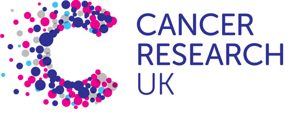 Cancer Research UK to go opt.