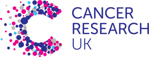 York researcher awarded £1.2 million for new blood cancer research.
