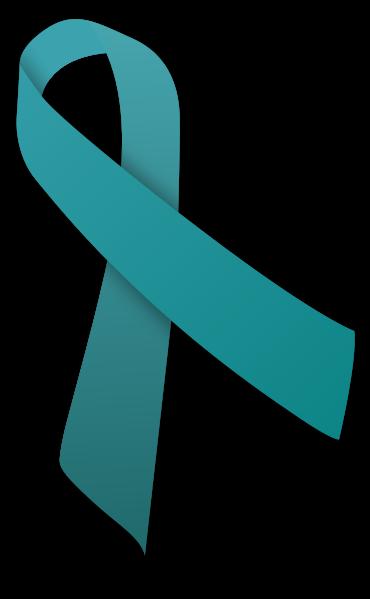 60+ Ovarian Cancer Ribbon Clip Art.