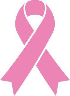 588 Awareness Ribbon free clipart.