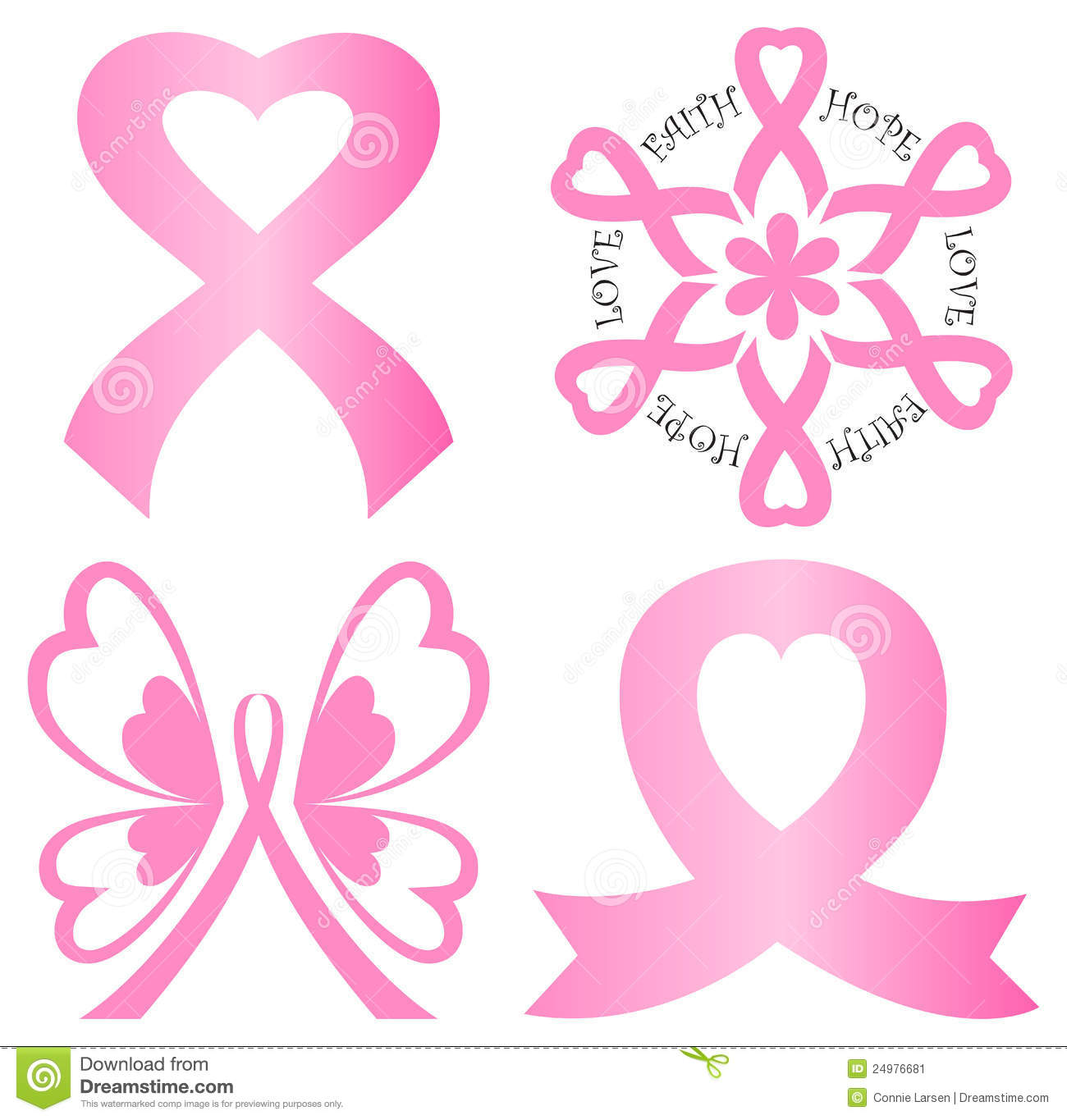 Cancer Stock Illustrations, Vectors, & Clipart.