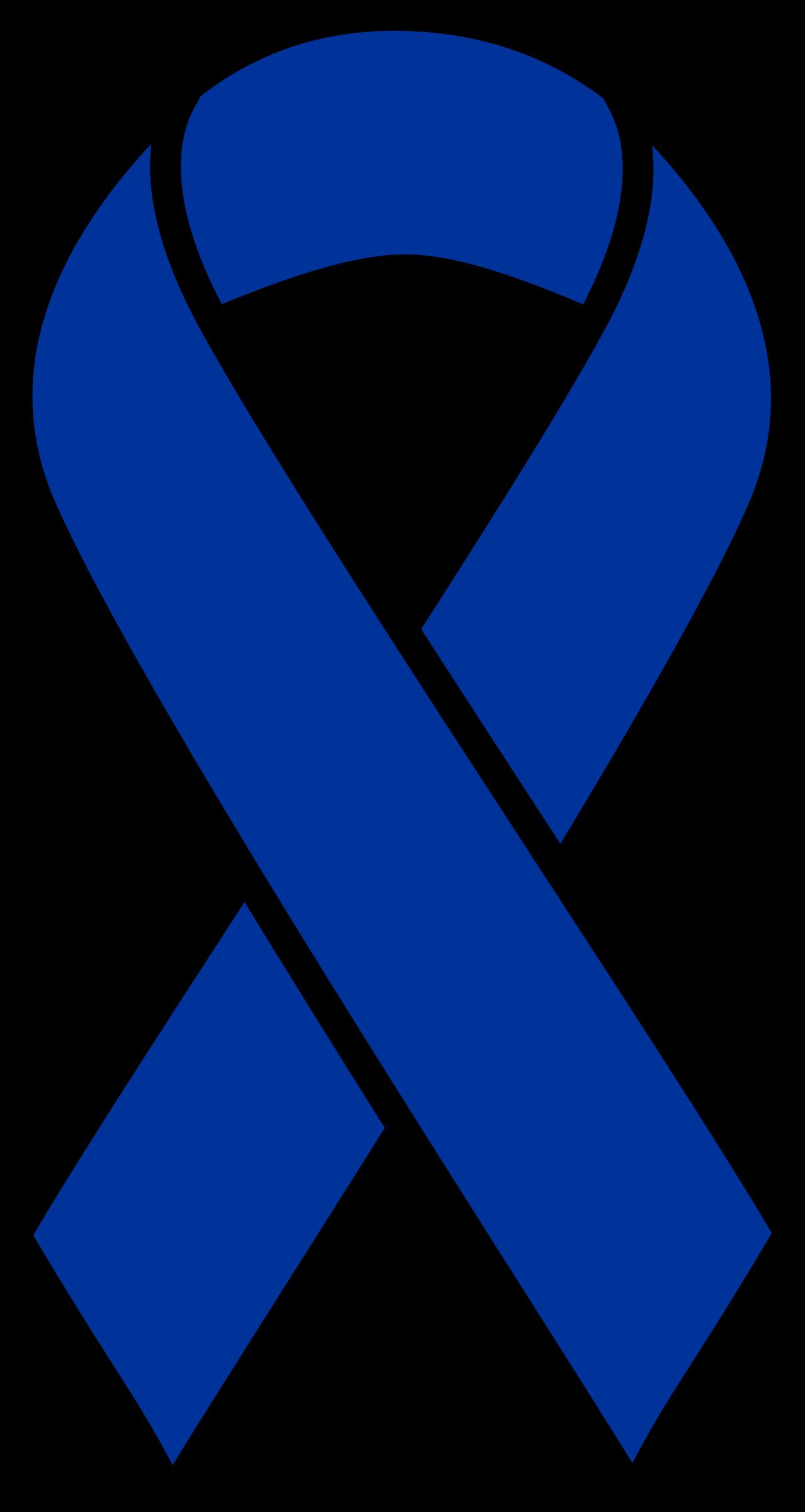 HD Ribbon Clipart Sign.