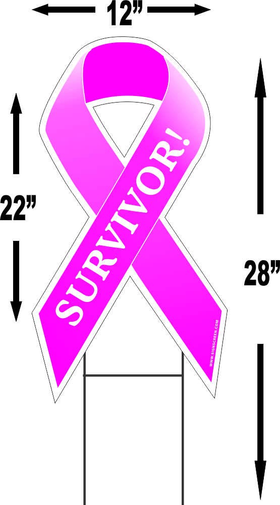 Hope clipart cancer survivor, Picture #1359544 hope clipart.