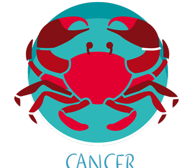 Cancer Zodiac Png (107+ images in Collection) Page 1.