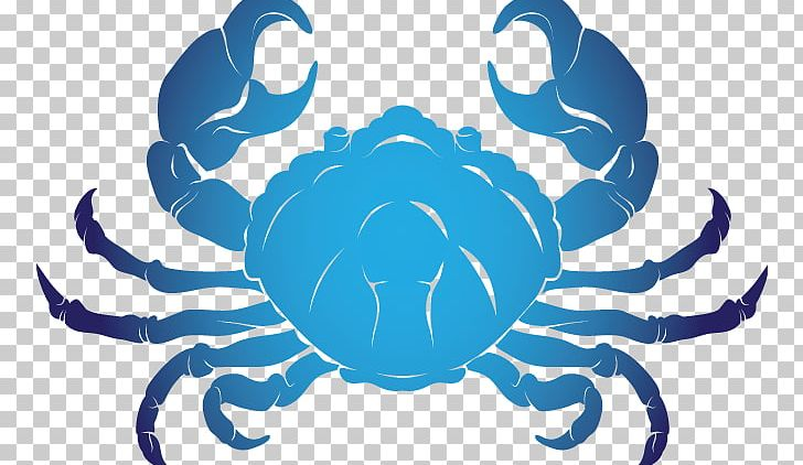Cancer Horoscope Astrological Sign Zodiac Astrology PNG, Clipart.