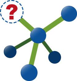 Molecole e cancro: l'agrochimica è così cattiva?.