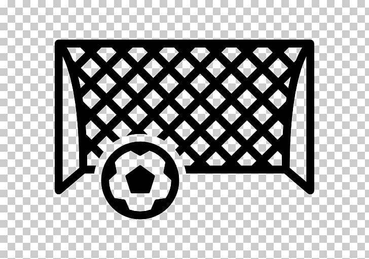 Goal Football player Sport, cancha futbol PNG clipart.