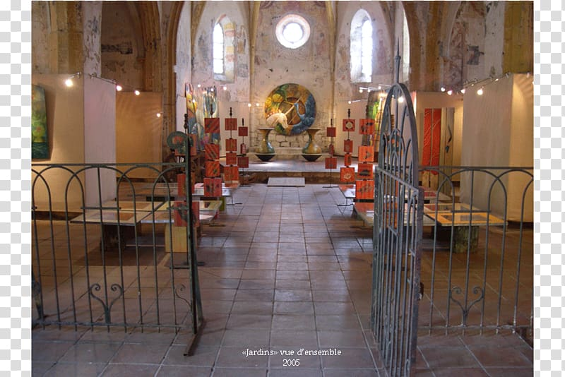 Stations of the Cross Art Interior Design Services Cancon.