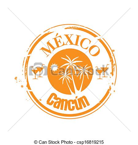 Gallery For > Cancun Clipart.