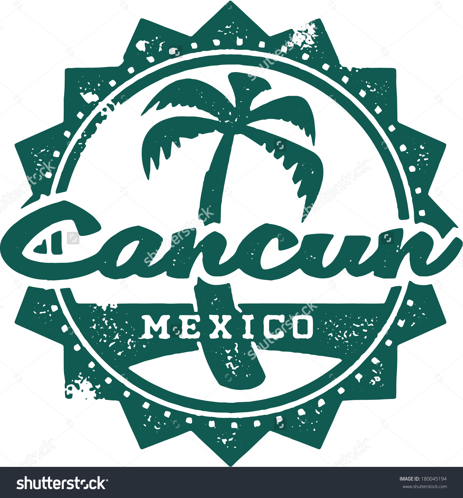 Cancun Clipart 20 Free Cliparts Download Images On Clipground 2019