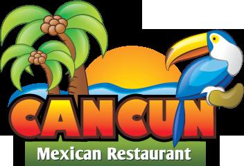 Cancun Clipart.