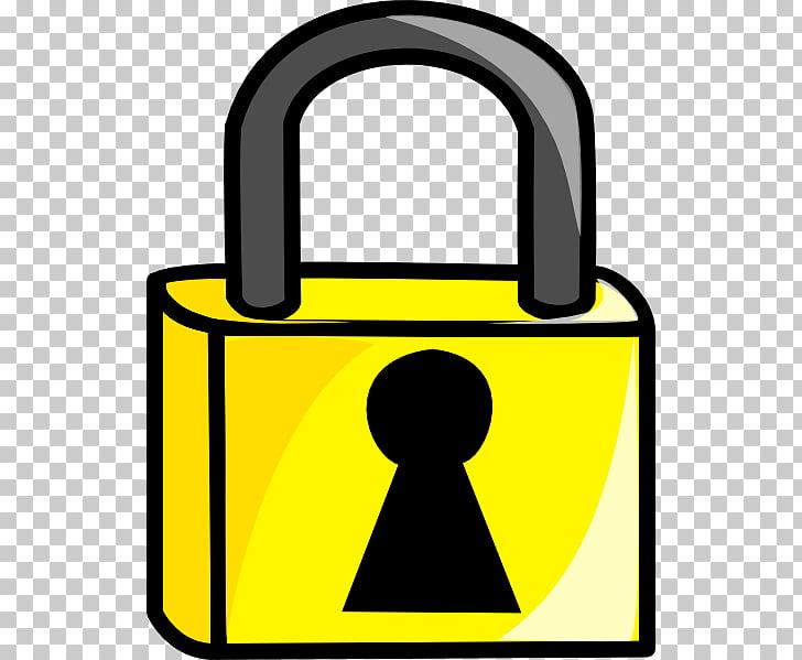 Candado iconos de la computadora, cerradura de puerta s PNG.