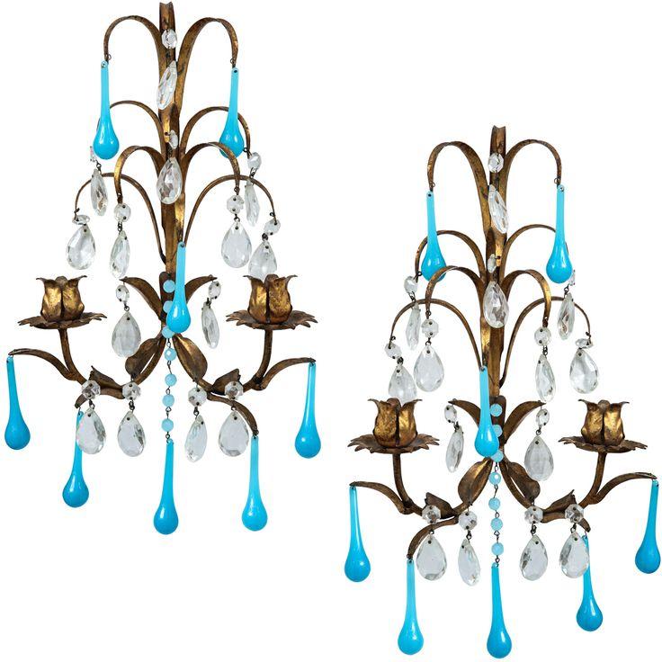 1000+ ideas about Modern Candleholders on Pinterest.