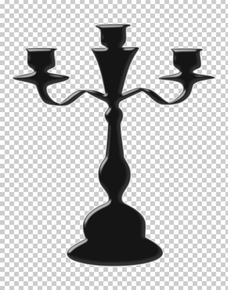 Candelabra Candlestick PNG, Clipart, Art, Black And White.